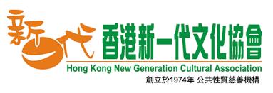 bd_big_logo